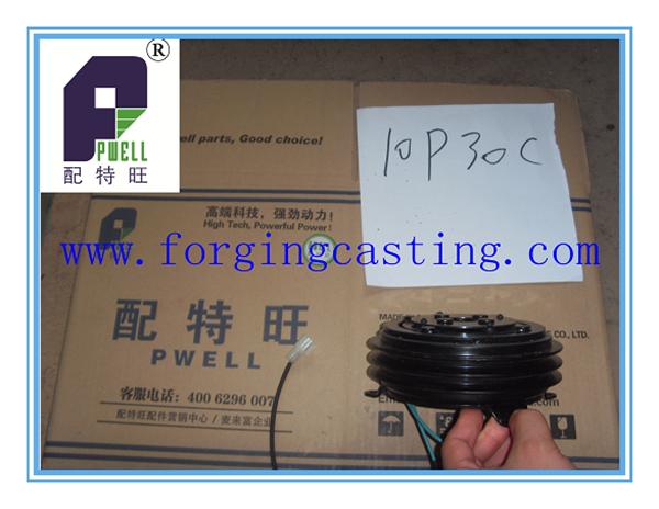 10P30C  5KG 650-2_.jpg