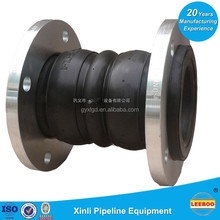 pipe rubber ring joint FOR SALE