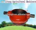 Mtz t-25 dt-75 utb650 rusia piezas del tractor belarús piezas del tractor
