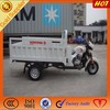 150cc 175cc 200cc 250cc cargo tricycle for agriculture