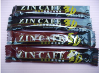 Instant coffee granules, the best instant coffee with mushroom extract