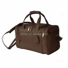 2015 hotsale Great Workmanship Bag Sport Foldable
