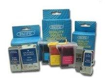Inkjet Cartridge For Use Epson, Canon, Brother, HP, Lexmark