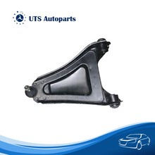 Lower control arm for Renault 7700676324