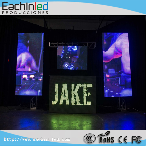 P4.8 full color indoor LED display LED wall panel for DJ booth,nightclub and shows.png