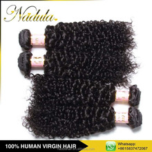 Pure Fashion Affordable Price Products Selling Kinky Twists Hair