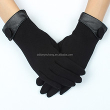 Wholesale Chinese gloves winter online shop for gloves