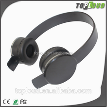 Low price most popular customized earphones with logo packing
