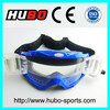 China wholesale roll off MX goggles for racing safety