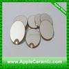 Piezoelectric Ceramic Piezoelectric Sensor Piezo Ceramic