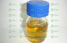 Insecticide Chlorpyrifos 500 g/L +Cypermethrin50g/L EC, agrochemical of High Efficacy,pesticide