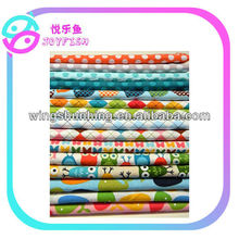 wholesale bed sheets