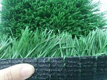 UV resistance outdoor Artificial Soccer Grass turf (ASR-50D)
