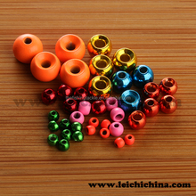 Tungsten beads fly tying wholesale