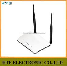 300M 4 RJ45 Lan+1 Wan port 192.168.169..1 wireless wifi 4p router