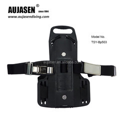 Aujasen Scuba Backpack for Diving Oxygen Tank Swimming Dive Equipment Accessories