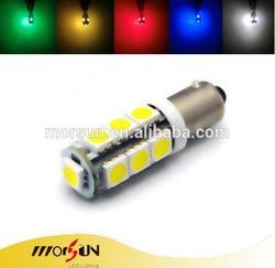 led ba9s canbus Car Led smd lamp Car lighting