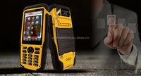 supermarket mobile Point of Sales handheld PDA S200