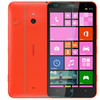 Tempered screen protector for NOKIA N920 0.3mm round edge 9 H hardness