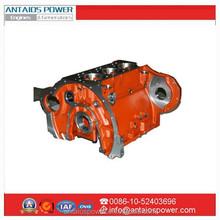 DEUTZ DIESEL ENGINE PARTS for Cylinder Block