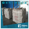 Hot selling portland cement per ton with low price