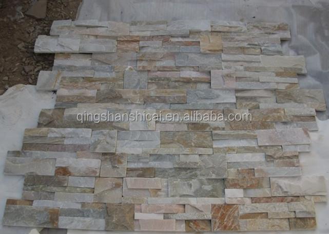 plaquette magrit beige plaquette de parement view plaquette de parement qingshan product. Black Bedroom Furniture Sets. Home Design Ideas