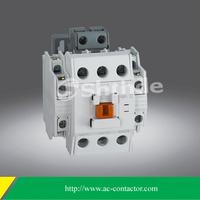 GMC-09 GMC-12 GMC-18 GMC-22 GMC-32 110V/127V/220V 3P 50Hz/60/Hz LG LS AC Contactors