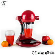 Latest design electric onion chopper, electric vegetable chopper, meat chopper