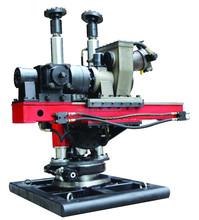 ZDY SWYA core bench hand drilling machine price