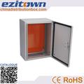 el precio de fábrica ip66 personalizable de armarios eléctricos cajas
