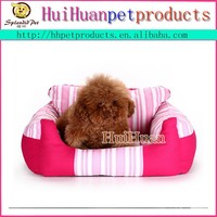 New model Dog Best Lovely Bed Pet Bed Dog house