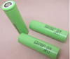 Original 18650 cell ICR18650-30B green lithium ion rechargeable 18650 3.7v 3000mah li-ion battery with best quality
