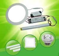 EN60598 Certificated led emergency power pack / Portable power pack / emergency battery pack
