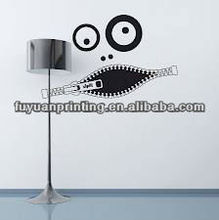Full Of Art Room Decor Wall Stickers,Wall Stickers to build a loving and dynamic family
