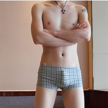Wholesale Men Underwear,Hot sexi underwear selling Boxer Briefs,Boxers for man lingerie women underwear transparent