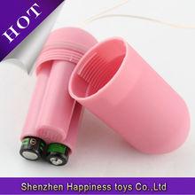 productos para adultos para las mujeres