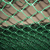 wholsale chain link fence gabion mesh /perimeter security used chain link fence for sale