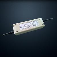 48V 1A 48 watt led dali dimming driver