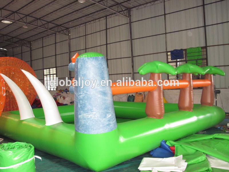 Fotos spanish montones de galer as de fotos en alibaba for Piscinas inflables