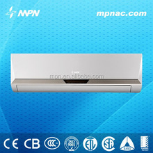 Split Wall Mounted Air Conditioners Type and Gas Power Source toshiba wall mounted split Inverter Air Conditioner