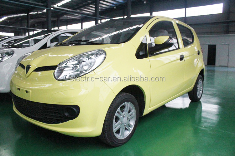 2015 Top Selling Electric Car Motor Buy Electric Car Dc