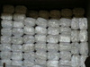 Sell Cotton Rags and Knit Wipers