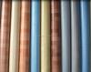 1.2mm*1.83m*25m/roll PVC Vinyl plastic wood grain rubber flooring in rolls