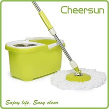 Wholesale as seen on tv spin mop best cheap price