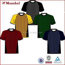 2015 DIY brand football jersey dropship