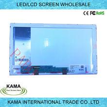 "New 17.3"" LED LCD Screen LP173WD1 (TL)(E1) WXGA++ Display LP173WD1-TLE1"
