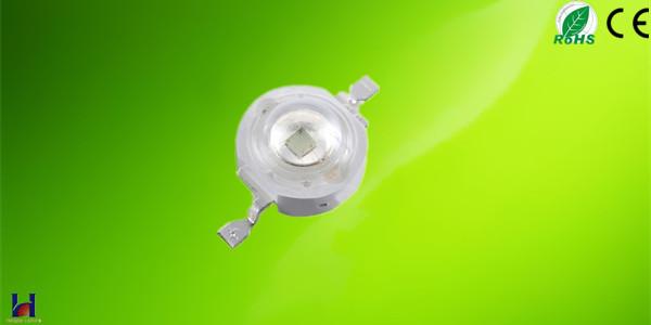 Epileds Chips Hot Selling High Power UV 3W 440nm LED (2).jpg