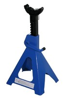 2Ton hi position High Quality Jack Stand