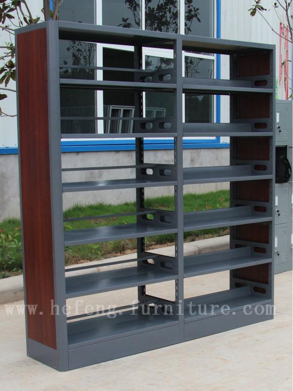 Estante Para Libros Biblioteca de Muebles de China 2013Otros muebles