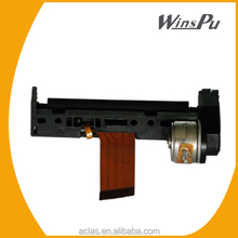 TP2VX micro thermal printer